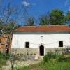 Голямобуковски манастир - единственият действащ манастир в Странджа
