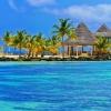 Пунта Кана: слънце и карибско безгрижие