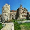 Месамбрия Понтика - една историческа приказка