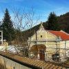 Каранвърбовски манастир Света Марина