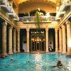 11 райски СПА курорта по света