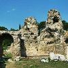 Античният град Одесос