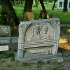 Съкровището от Абритус край Разград