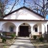 Бистришки манастир Св. св. Йоаким и Анна край София