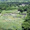 Нове - античен римски град край Свищов