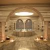 Турска баня за пълен релакс