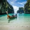 9 причини да отидете в Тайланд през зимата
