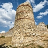 Средновековната крепост при село Мезек