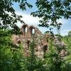 Голямобеловски манастир Възнесение Господне