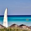 Варадеро – сърцето на слънчева Куба