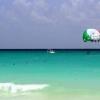 Мексиканските Кариби – на топло през зимата