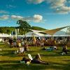 Фестивалът в Хей он Уай - оазис за ума и тялото