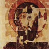 Манастир Св. Пантелеймон край Велики Преслав