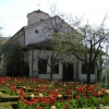 Калоферски девически манастир Св.Въведение Богородично
