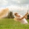Топ 8 голф дестинации по света