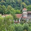 Врачешки манастир Св. четиридесет мъченици край Ботевград