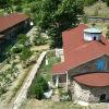 Чипровски манастир Св. Иван Рилски
