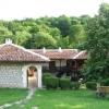 Градешнишки манастир Св.Йоан Предтеча край Враца