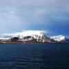 Шпицберген - Дивият запад на Арктика