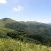 Природен парк Беласица