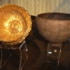 Златната купа от Казичене
