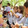 Лятото в Созопол дойде отново с фестивал Созополис