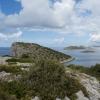 Корнатски острови - непокътната природа