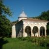 Плаковски манастир Св. пророк Илия край Велико Търново