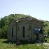 Батошевски девически манастир Въведение Богородично