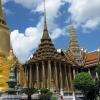 Тайланд - местата, които непременно да посетите