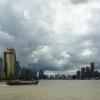 Шанхай - където Изтокът среща Запада