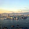 Хонг Конг - най-големият финансов център на Китай