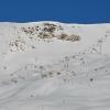 Ризул – да покарате ски по бански