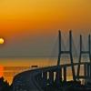 5 причини да отидете на екскурзия в Португалия