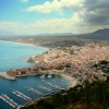 Почивка в Сицилия - 7 слънчеви причини да отидете там