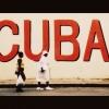 Куба – 5 наслади за духа и тялото, които да не пропускате