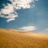 Дюната на Пилат – най-голямата пясъчна дюна в Европа