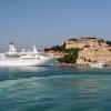 Остров Елба - Легенди за любов, Наполеон и Афродита
