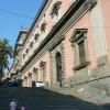 Национален археологически музей в Неапол - трофеите на една рухнала империя