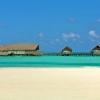 Малдивите – другото име на Рая