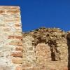 Хераклея Синтика – тайнственият тракийски град край Петрич