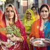7 чудесни причини да посетите Индия