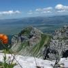 Динарски планини – най-големият масив на Балканите