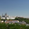 Катедралата Алмудена в Мадрид – едно специално място