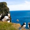 Исландия - 9 идеи за невероятни приключения
