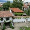 Музеят в Брацигово – спомени от Априлското въстание
