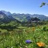 Лихтенщайн - пътешествието до там си заслужава
