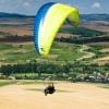 Най-добрите места за въздушни спортове и приключения в България