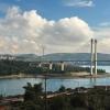 Халкида - перлата на остров Евия