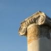 Открий неоткритото в Исперих, Разград и Попово - път на древни култури и традиции